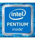 CPU INTEL PENTIUM G4560 - Imagen 7