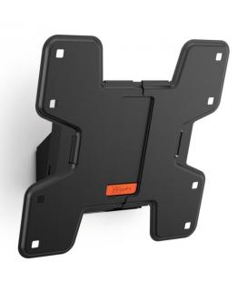 VOGELS GAMA CONSUMO WALL 3315 TILTING TV WALL MOUNT NEGRO (WALL 3315)