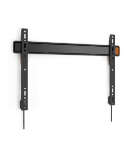 VOGELS WALL 3305 FIXED TV WALL MOUNT