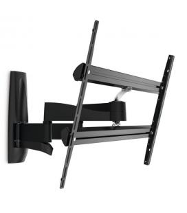VOGELS WALL 3450 FULL-MOTION TV WALL MOUNT