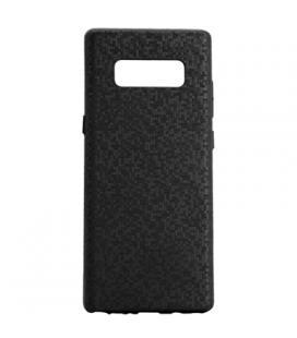 X-One Funda Carcasa Samsung Note 8 Negro