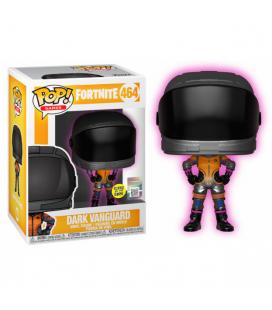 Figura POP Fortnite Dark Vanguard Series 2
