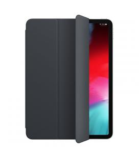 "Funda apple smart folio para ipad pro 11"" - gris carbón - mrx72zm/a"