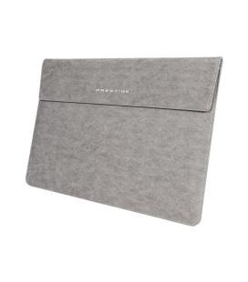 FUNDA PORTATIL 14 MSI PRESTIGE PS42 GRIS