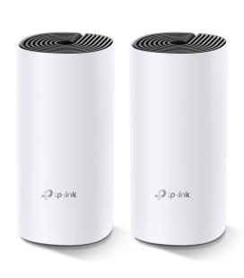 REPETIDOR TP-LINK AC1200 HOME MESH WIFI SYSTEM 2-PACK