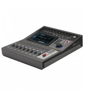 MESA DIGITAL LIVEtouch20 AUDIOPHONY
