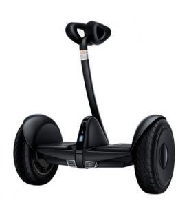 """XIAOMI Mi Ninebot Mini 10.5"""" Negro"""