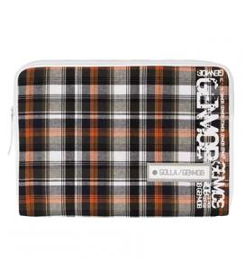 GOLLA MAC SLEEVE GLASGOW PLAID 13""