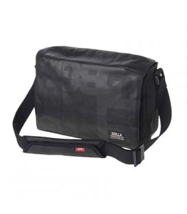 GOLLA BAG TOLEDO BLACK 11""
