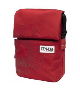 GOLLA BAG ZOE RED 10,1""