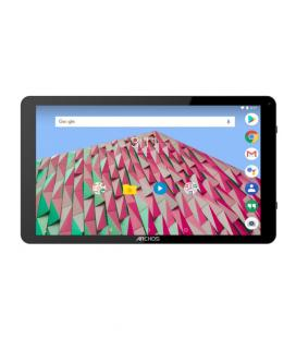 "TABLET ARCHOS 101F NEON 10,1"" TN 1 64 QC1,2 PLATA 8.1"