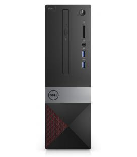 PC VOSTRO 3470 I3-8100 4GB 1TB W10P - Imagen 1