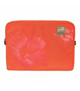 GOLLA SLING SLEEVE GOLDIE ORANGE 14""