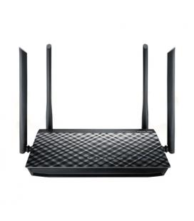 ROUTER ASUS RT-AC57U