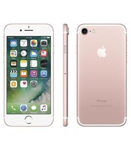 CKP iPhone 7 Semi Nuevo 32GB Oro Rosa - Imagen 1