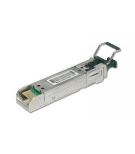 SFP DIGITUS 1,25 GB HP COMPA 550M MM LC DUPLEX 850NM