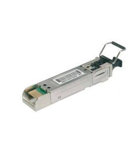 SFP DIGITUS SFP+ 10 GB MM 850NM 300M DDM CONECT LC
