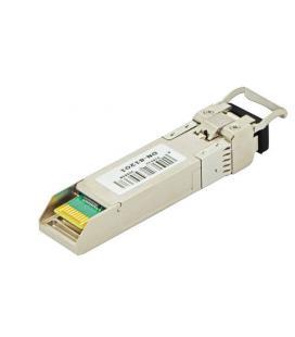 SFP DIGITUS SFP+ 10 GB SM 1310NM 10KM DDM CONECT LC