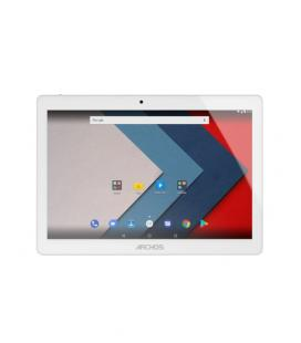 "TABLET ARCHOS OXYGEN 101 10,1"" IPS 2 64 QC1,3 NEGRO 8.1 4G"