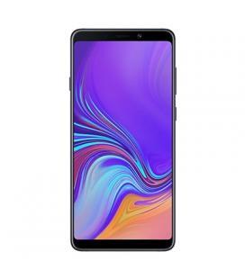 "Samsung Galaxy A9 SM-A920 6.3"" 128GB Negro"