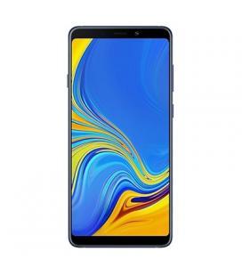 """Samsung Galaxy A9 SM-A920 6.3"""" 128GB Azul"""