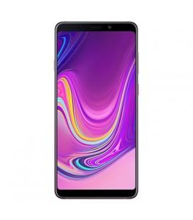 """Samsung Galaxy A9 SM-A920 6.3"""" 128GB Rosa"""