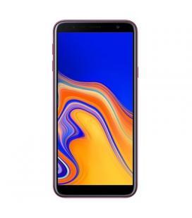 "Samsung Galaxy J4+ SM-J415 6"" 32GB Rosa"