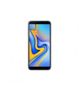 """Samsung Galaxy J6+ SM-J610 6"""" 32GB Gris"""