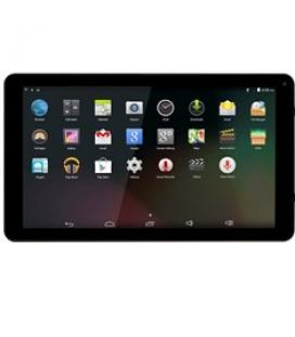 "Tablet denver 10.1"" / negro / wifi / 32gb rom / 1gb ram / 2mpx -0.3 mpx/ ips hd / 4400 mah/ bluetooth 4.0"