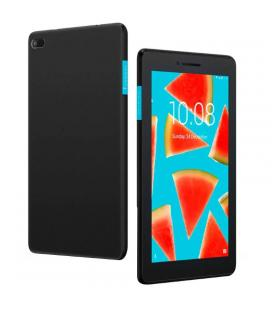 Tablet lenovo tb-7104f za400024se - qc 1.3ghz - 1gb ram - 8gb - 7'/17cm 1024*600 - cam 0.3mpx/2mpx - wifi - bt 4.0 - bat