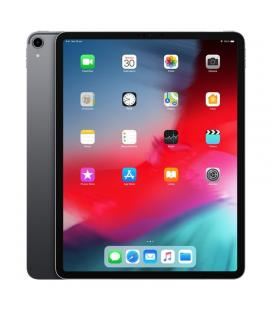 Ipad pro 12.9 2018 wifi cell 512gb - gris espacial - mtjd2ty/a