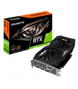 Gigabyte VGA NVIDIA RTX 2060 OC 6GB DDR6