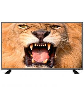 "Tv nevir 43"" led fhd/ nvr-7702-43fhd2-n/ tdt hd/ hdmi/ usb-r - Imagen 1"