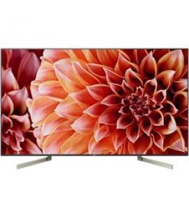 "Tv sony 65"" led 4k uhd/ kd65xf9005/ triluminox/ hdr/ android tv/ - Imagen 1"