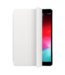 Funda apple smart cover para ipad pro 10.5' - blanco - mu7q2zm/a - Imagen 1
