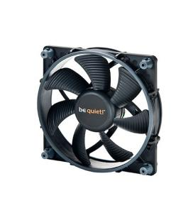 VENTILADOR 120X120 BE QUIET SHADOW WINGS 2 PWM BL085