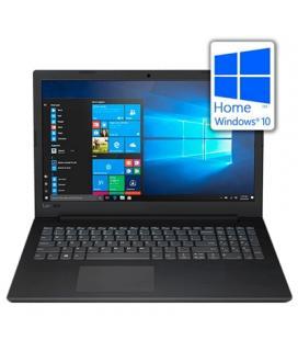 """Lenovo V145 A4-9125 4GB 500GB W10 15.6"""""""