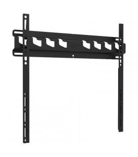 Soporte fijo de pared vogels ma-3000 - para pantallas de 32-55'/81-139cm - hasta 60kg - max. vesa 400*400 - distancia max.