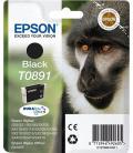 TINTA EPSON NEGRA STYLUS S20,SX205 SEG - Imagen 5
