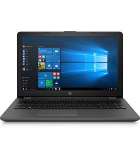 """PORTATIL HP 250 G6 I3-7020U 8GB 256GBSSD 15.6"""" W10H"""