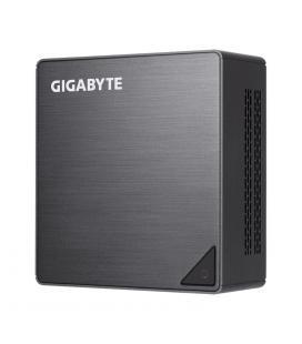Barebone gigabyte brix gr-bri3h-8130 i3-8130u no ram / no hdd / sin so - Imagen 1