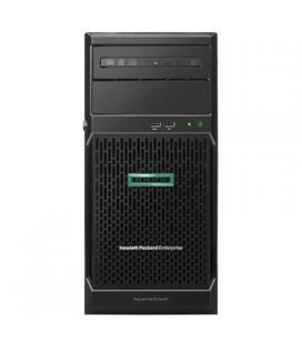 HPE ProLiant ML30 Gen10 E-2124/ 8GB DDR4