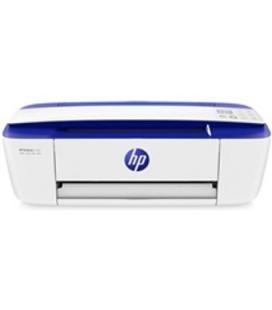 Multifuncion hp inyeccion color deskjet 3760 a4/ 8ppm/ usb/ wifi