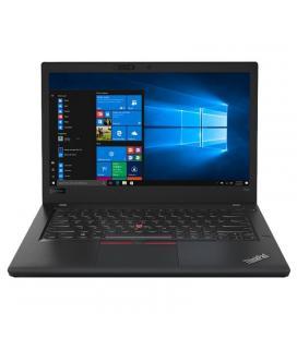 "Lenovo T480 i5-8250U 8GB 256SSD W10Pro 14"""