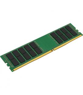 Kingston Sever Premier 8Gb DDR4 2400Mhz 1.2V ECC