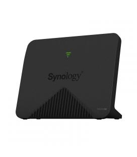 SYNOLOGY MR2200ac Router AC2200