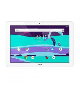 "SPC Tablet 10.1"" IPS Gravity Max QC 2GB RAM 32GB B"