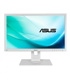 ASUS MONITOR BE229QLB 21.5 FHD