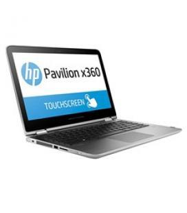 """Portatil hp 13-s000ns i3-5010u 13.3"""" 4gb / 500gb / intel hd graphics 5500 remarketing"""