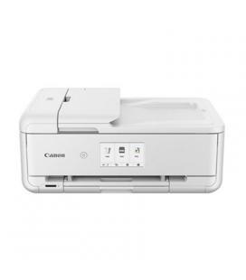 Canon Multifunción Pixma TS9551C A3 Blanca